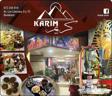 kebab-karim-en-avenida-limones-8-y-10-de-benidorm