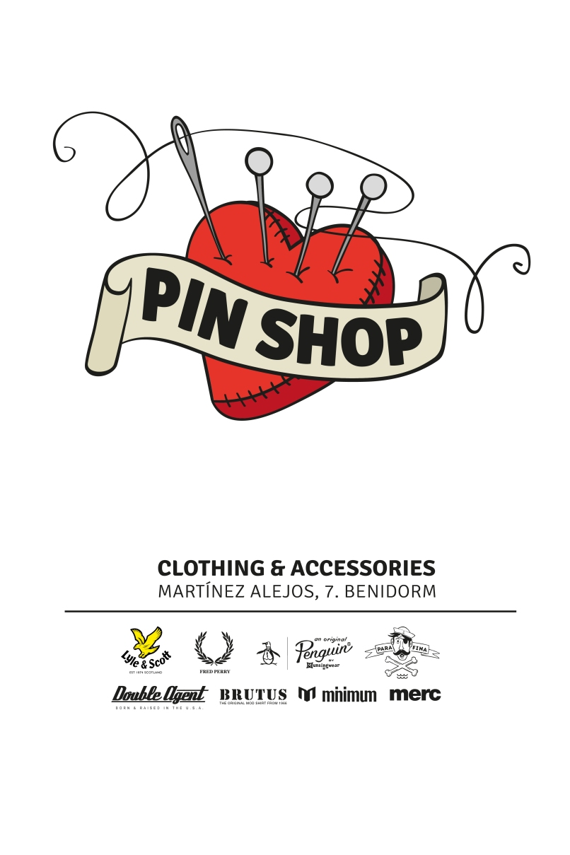 pin-shop-clothing-accesories