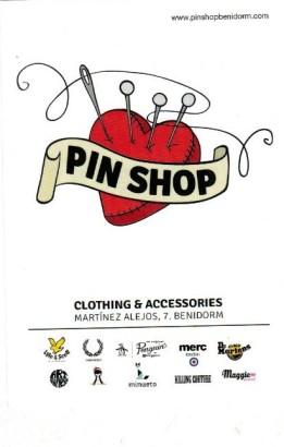 pin-shop-con-nuevas-marcas