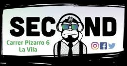Second Club Villajoyosa