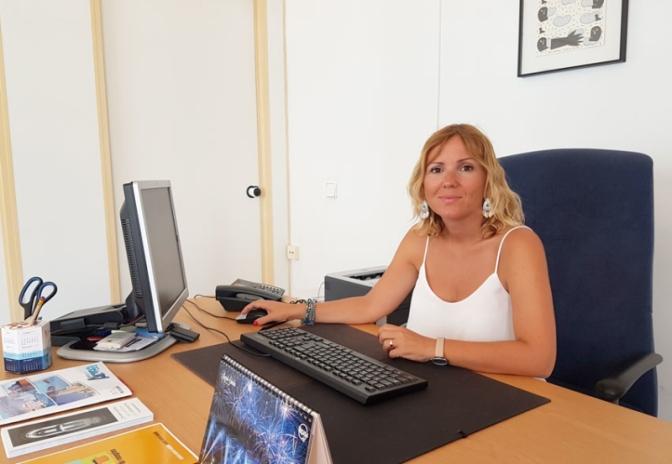 Altea contará con un Consejo Municipal de Participación Ciudadana