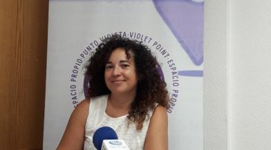 COMARCA MARINA BAIXA | CALVARI | Página 26