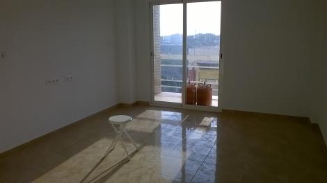 piso 60 m2 villajoyosa