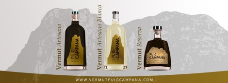 Vermut Puig Campana