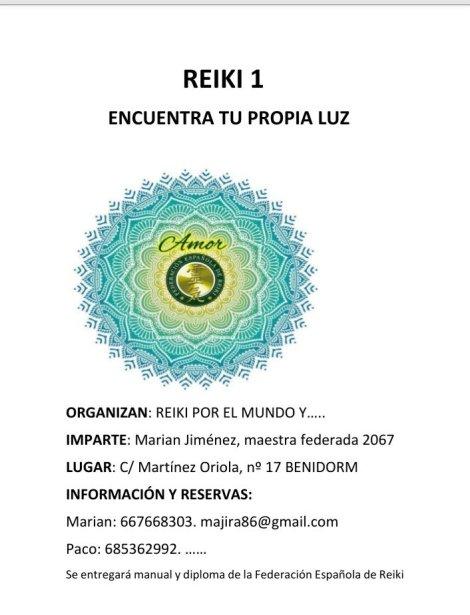 wp-15802075438926258984520341954695.jpg